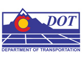 Colorado to Expand Training for Highway Jobs