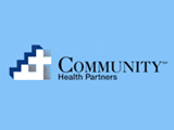 Community Health Partners Lays Off 35, Cuts Hours