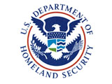 DHS Announces New HR Honcho