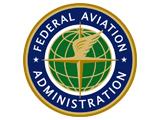 FAA Scraps Plan to Move New York Jobs to Georgia