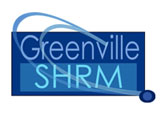 Greenville HR Managers to Discuss Ethics