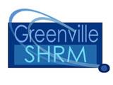 greenvilleshrm_160x120