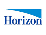 Horizon Blue Cross Blue Shield to Lay Off 170