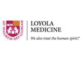 Loyola Health System to Lay Off 440 Nurses, Managers, Staff