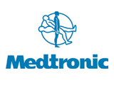 Medtronic To Cut Up to 1,800 Jobs