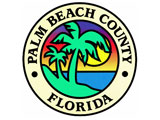 Palm Beach County, Florida Cutting 66