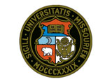 University of Missouri to Cut 22 Admin Jobs