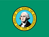 Washington State to Create Youth Summer Jobs