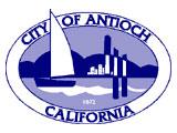 Antioch, CA Schools Cut 6 Top Administrators
