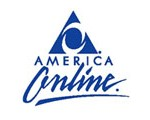 AOL Suspends Advertisements on Rush Limbaugh Show