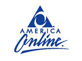 AOL Revenue Declines
