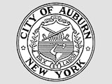 Auburn, New York to Remove HR Director Position