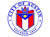 City of Austin Appoints New HR Czar