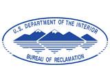 Bureau of Reclamation Hiring in California