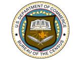 Census Bureau Begins Filling 1 Million Positions