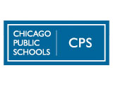Chicago's Public Schools To Cut 1,700 Positions For Upcoming School Year