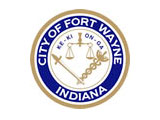 Fort Wayne, Indiana City HR Chief Abruptly Leaves