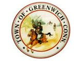 Greenwich CT Public Schools Seeking HR Director