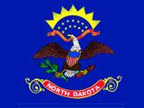Job Service North Dakota Taps Pavlicek as HR Manager