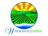 Watsonville, CA: Pay Cuts to Save 90 Jobs