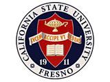 CSU Fresno Eliminates 265 Jobs