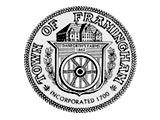 Framingham MA Fires HR Director; She Fires Back