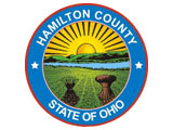 Hamilton County, Ohio Saves 15 Sheriffs' Jobs