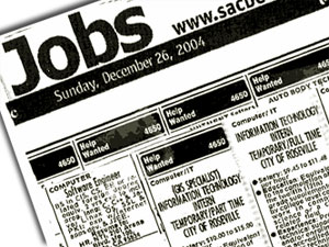 Humor: What Job Ads Really Mean