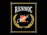 Rennoc to Shut Down, Lay Off 35