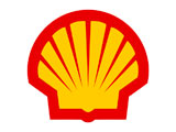 Plans for Drilling in the Article Submitted by Shell