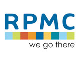 RPMC Welcomes Birkin as Partner