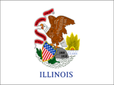 Illinois Conducting Job Fairs for Veterans