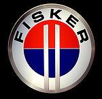 150px-Fisker_auto