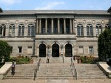 Carnegie Library Of Pittsburgh To Close 5 Locations, Cut 30 Positions