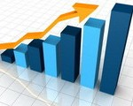 October Employment Figures Better Than Expected