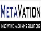 Autoparts Maker Metavation Closes Plant; 122 Jobs Lost