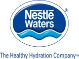 Nestle Waters To Lay Off 32 Workers In Red Boiling Springs Plant