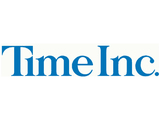 Time Inc. Begins Rolling Out Layoffs