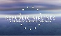 Republicairlineslogo