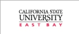 California State University-East Bay to Lay Off 140 Staff