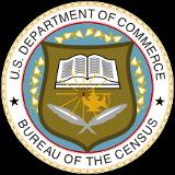 census_bureau_sealsvg