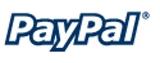 PayPal Seeks Ad Agency