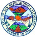 San Bernardino School District Considers Layoffs