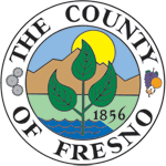 Fresno, CA Lets 15 Correctional Officers Go