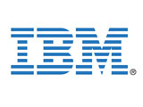 IBM Downsizing Reported to Cost 612 Jobs