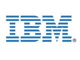 IBM Subsidiary To Bring 600 New Jobs To Oregon