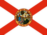 Florida Economic Recovery Slower than Expected