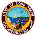 429 Teachers will be Layed Off in Long Beach, California