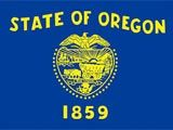 Likely Layoffs in Oregon to Balance Budget