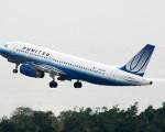 united_airplane